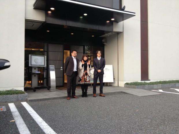 oomiya和歌山店